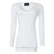 Blusa-Longuete-Decote-V-Branco-Charth-PP