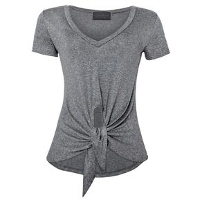 T-Shirt-No-Cinza-PP