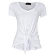 T-Shirt-No-Branca-PP