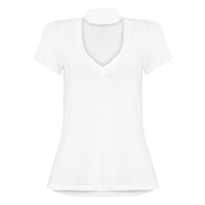 T-Shirt-Ana-Branco-Charth-PP