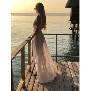 Vestido-Lissa-Off-White-Charth