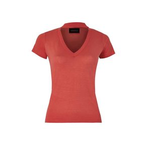 t-shirt-ana-coral-charth