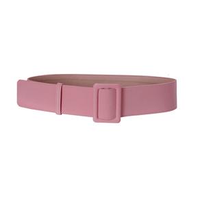 cinto-malha-rosado-charth
