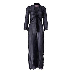 Vestido-Nora-100-Seda-Pura-Preto-Charth-still