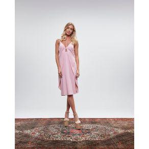 vestido-danilla-nude-charth-modelo-1