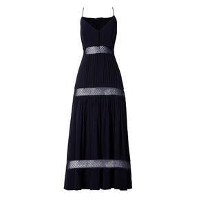 vestido-pregas-preto-charth-still