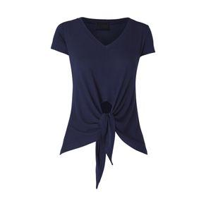 t-shirt-no-marinho-charth-still