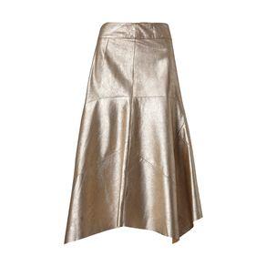 saia-silvia-couro-gold-metalizado-charth-still